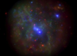 n-MILKY-WAY-GAS-CLOUD-large