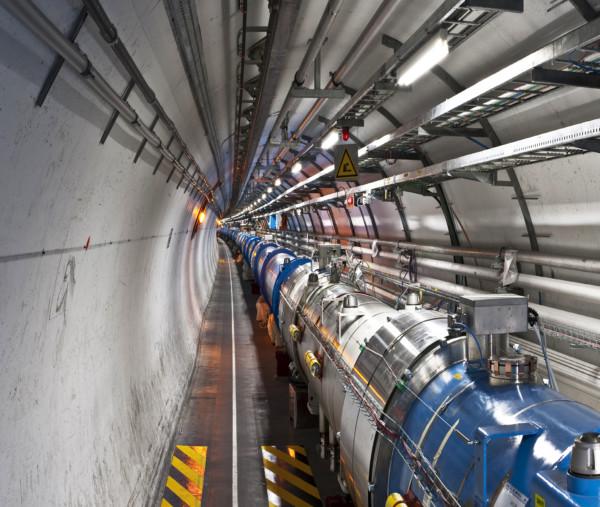 LH _tunnel