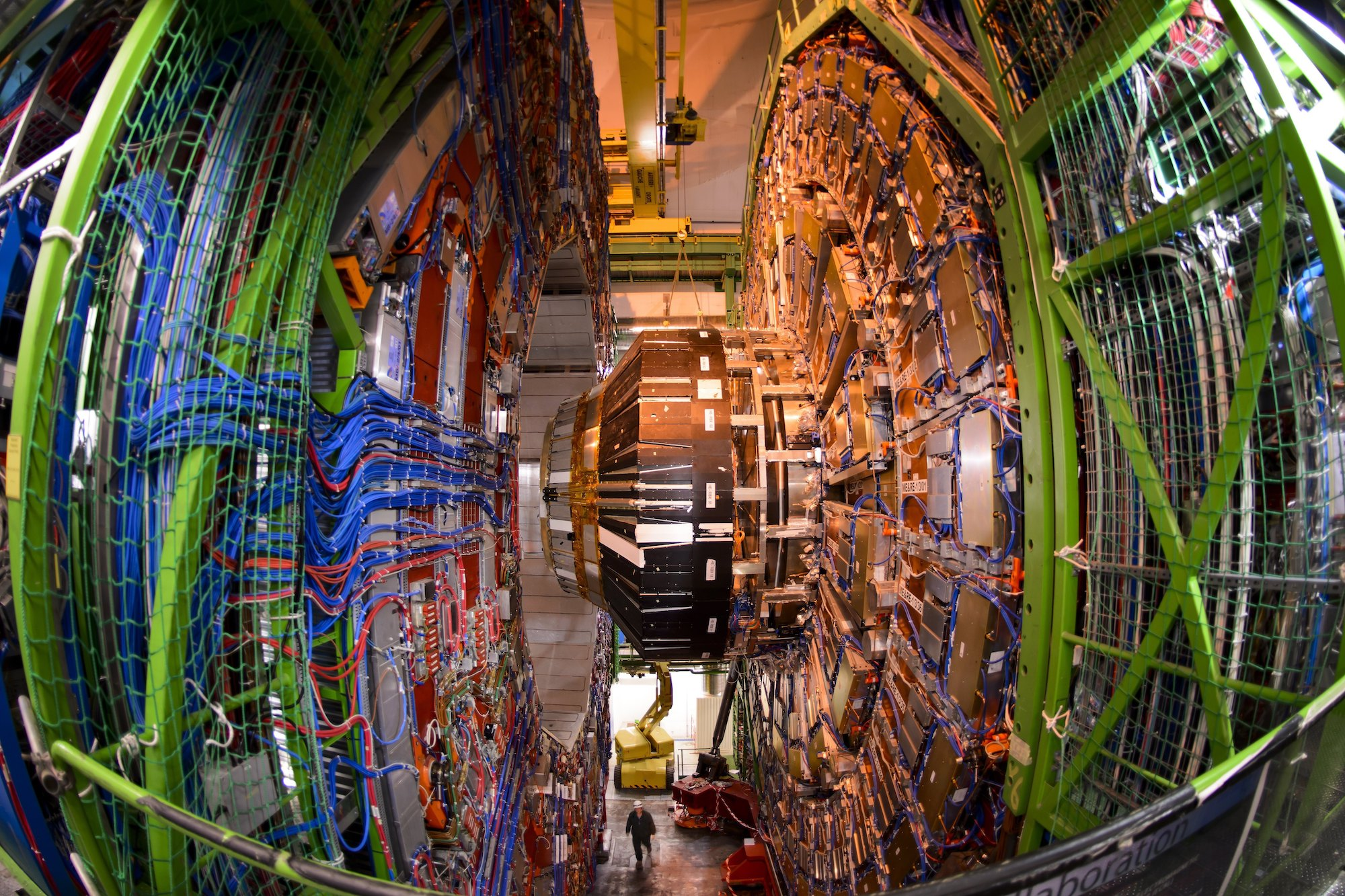 SWITZERLAND-FRANCE-SCIENCE-PHYSICS-PARTICLE-HIGGS